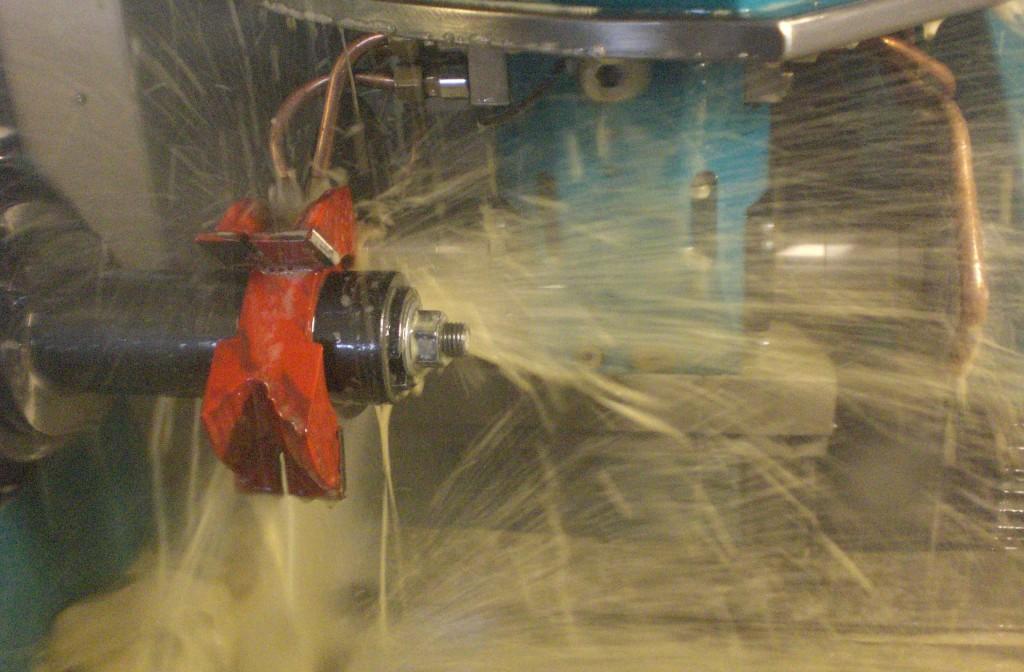 Strumenti Per Lavorare Il Legno : Attrezzi per lavorare legno plastica e metallo a padova biasio snc